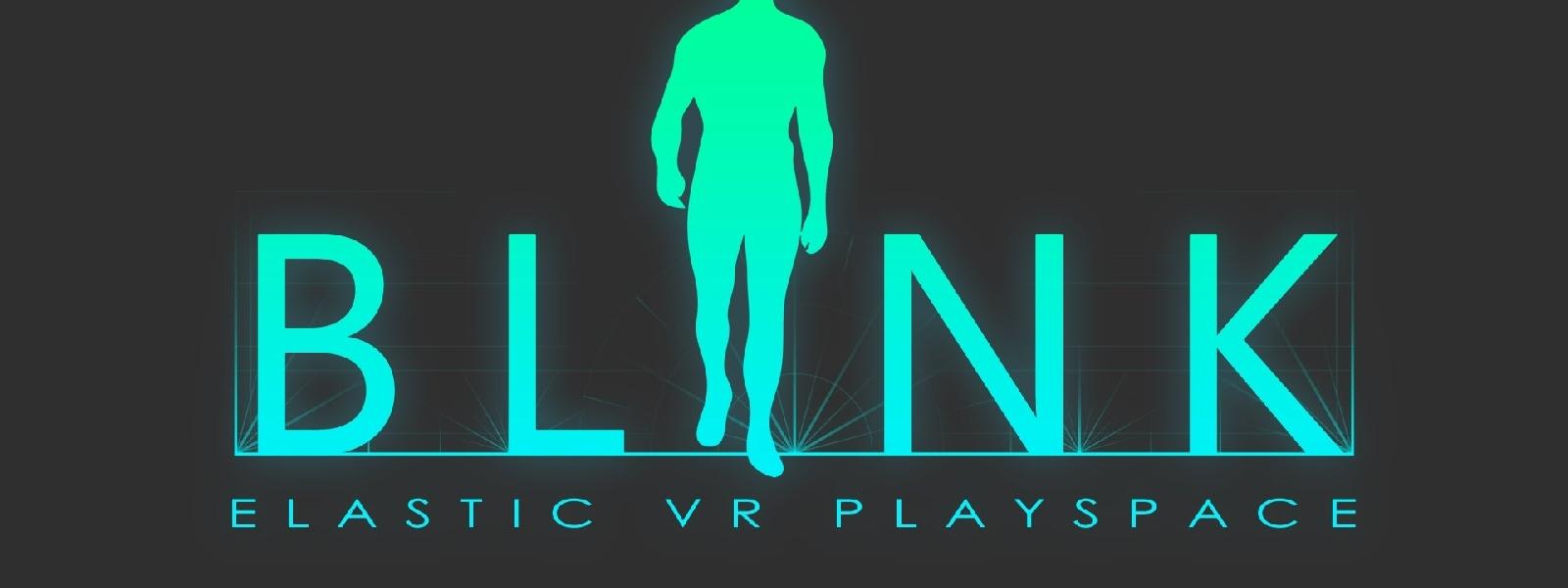 BlinkCloudheadGames