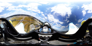 digital immersion showreel 2015 360 video