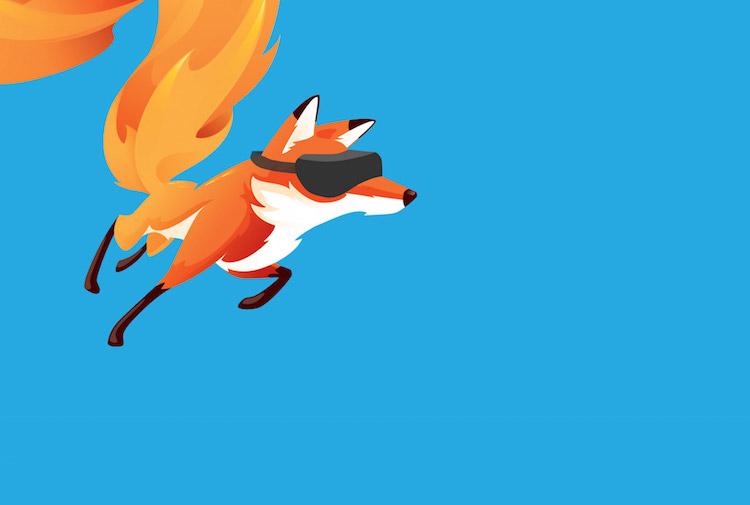 Mozilla Web Vr Code