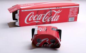 cardboard-digital-immersion-coca