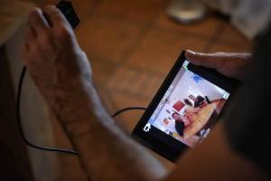 digital-immersion-chtis-marseillais-tournage-6