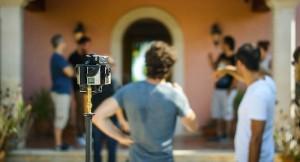 digital-immersion-chtis-marseillais-tournage-3