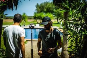 digital-immersion-chtis-marseillais-tournage-2