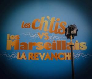 digital-immersion-chtis-marseillais-tournage