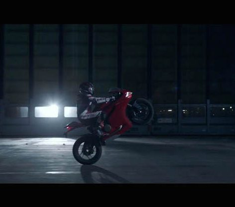 digital-immersion-ducati-moto-vr-360