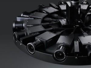 FacebookSurround360-facebook-f8-360-video-camera