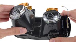dismantle-oculus-rift-cv11