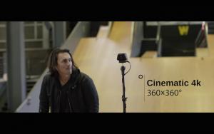 orah-4i-videostitch 360 video