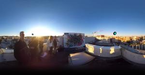 360-timelapse-fove-agence-vr3