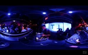 tmpl showcase-360 music