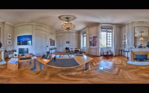 Juppe vie-politique-360-avec-mytf1news