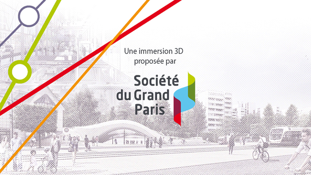 application-gares-3d-grand-paris