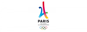 paris-2024-jo-logo