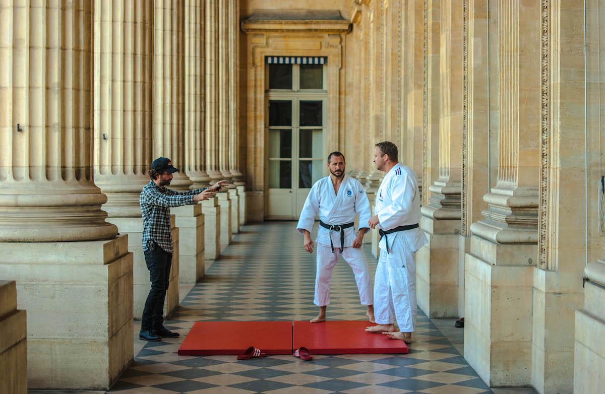paris-2024-judo-2-vr