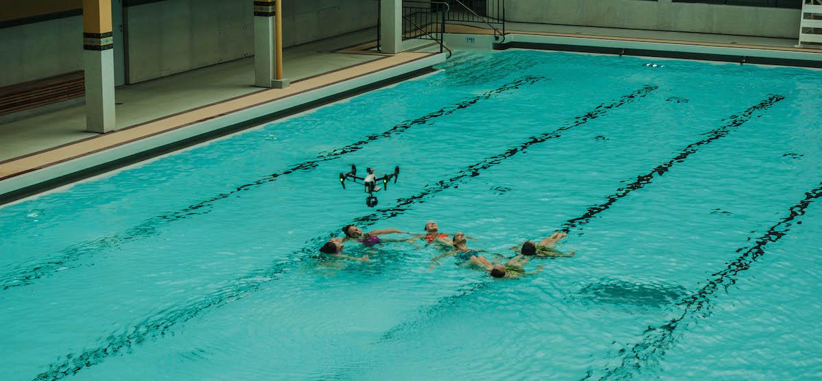 paris-2024-natation-2-vr
