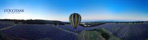 occitane-vr-ballon