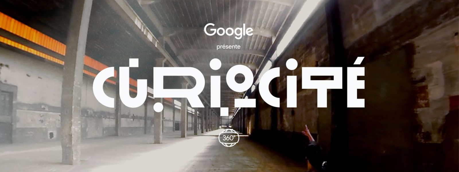 google-curiocite-vr-digitalimmersion
