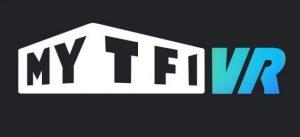 MYTF1-VR-lapplication-qui-va-révolutionner-les-programmes-de-TF1-logo-e1487379839251