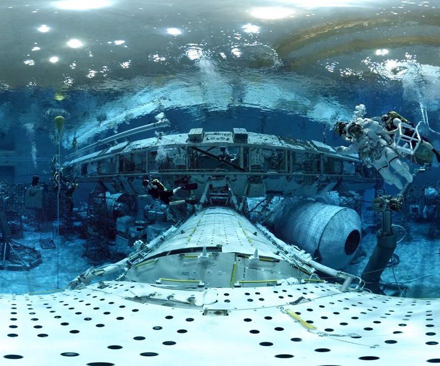 Référence NASA