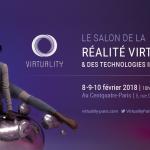 facebook-cover-virtuality-salon