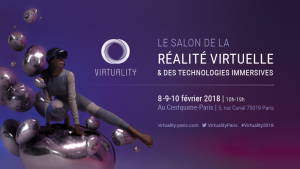 facebook-cover-virtuality-salon