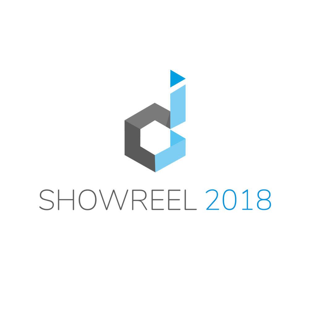 showreel 2018 digital immersion vr 360