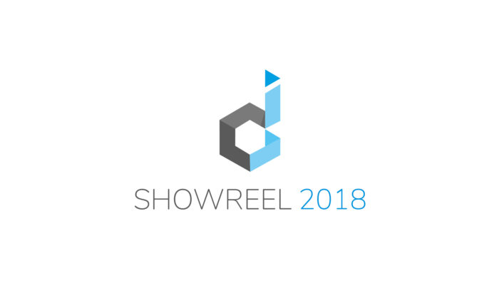 showreel 2018 digital immersion vr 360