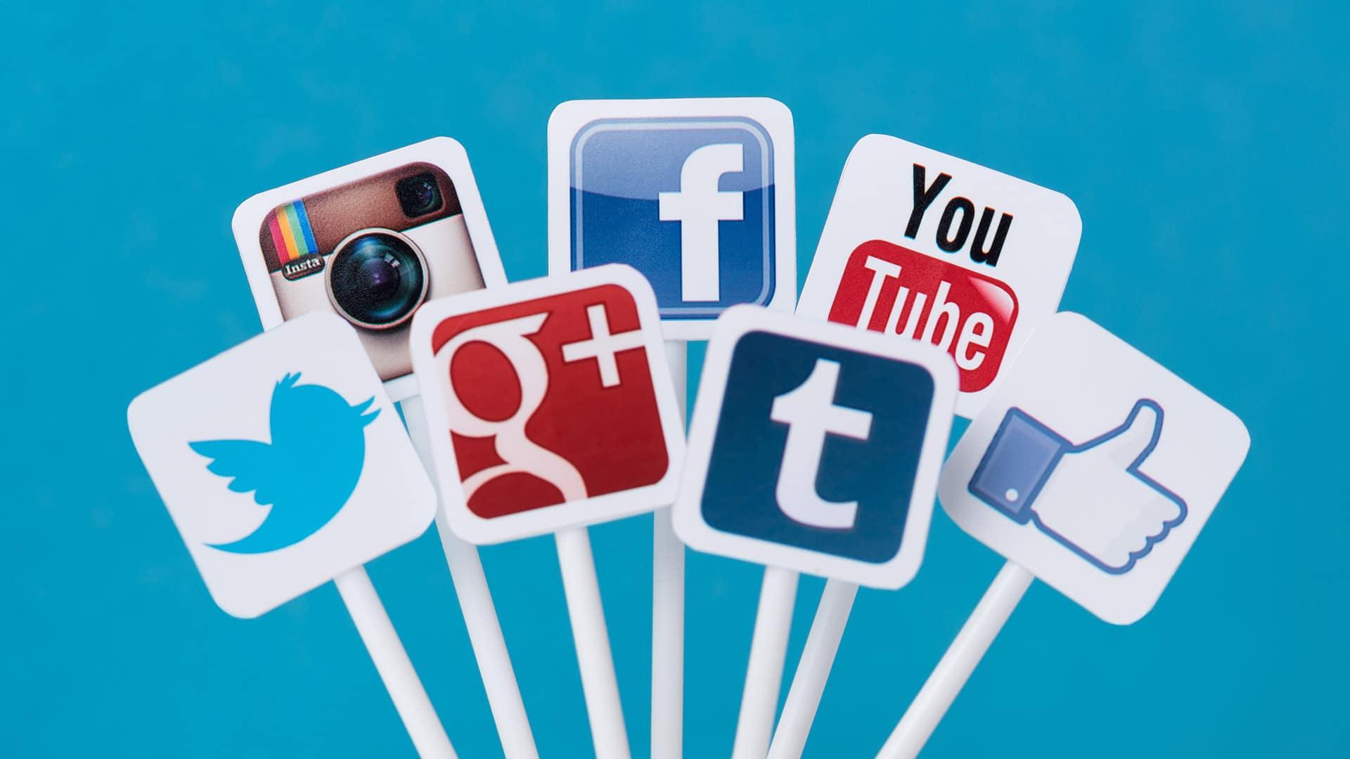 agence vr social media