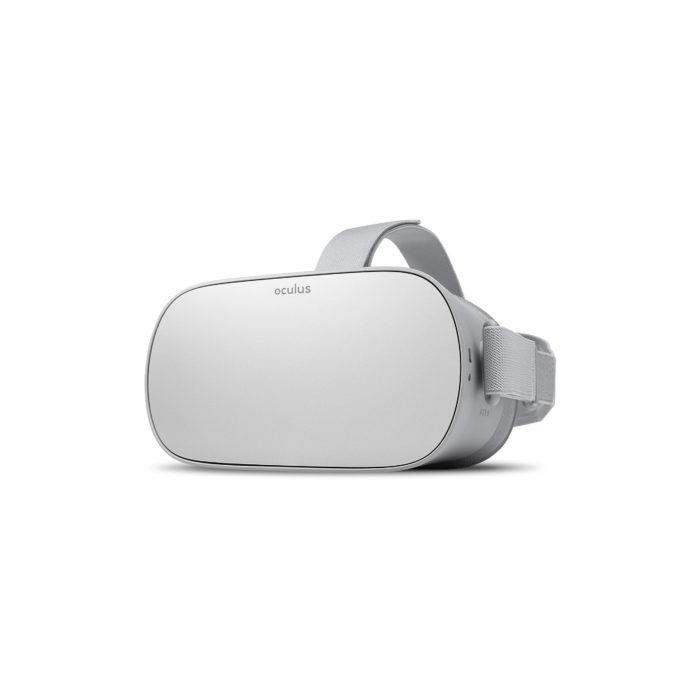 cfrt jour du seigneur live vr 360 digital immersion