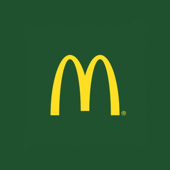 McDonald's 360 vr digital immersion