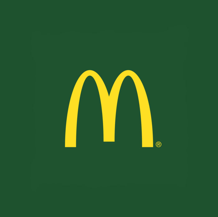 McDonald's 360 vr digital immersion