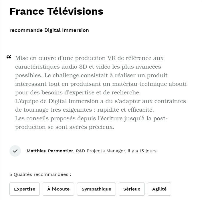 france_televisions-trustfolio_recommandations_digital_immersion