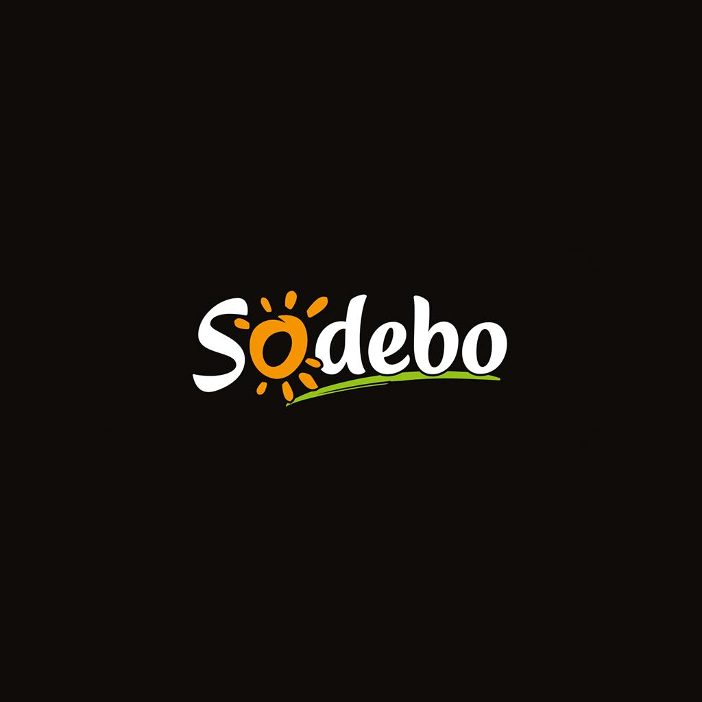 sodebo_360_digital_immersion_realite_virtuelle