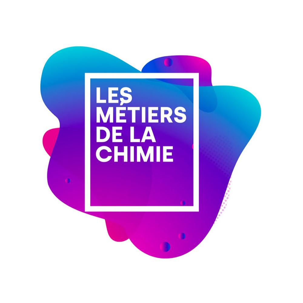 France Chimie-VR-AR-360